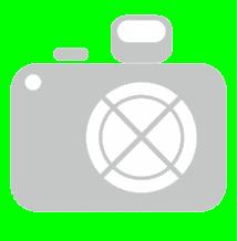 5b2e84b7a16e Кроссовки Puma 30530501 Future Cat S1 Atomisity Цвет  черный, размер  43,5  UK